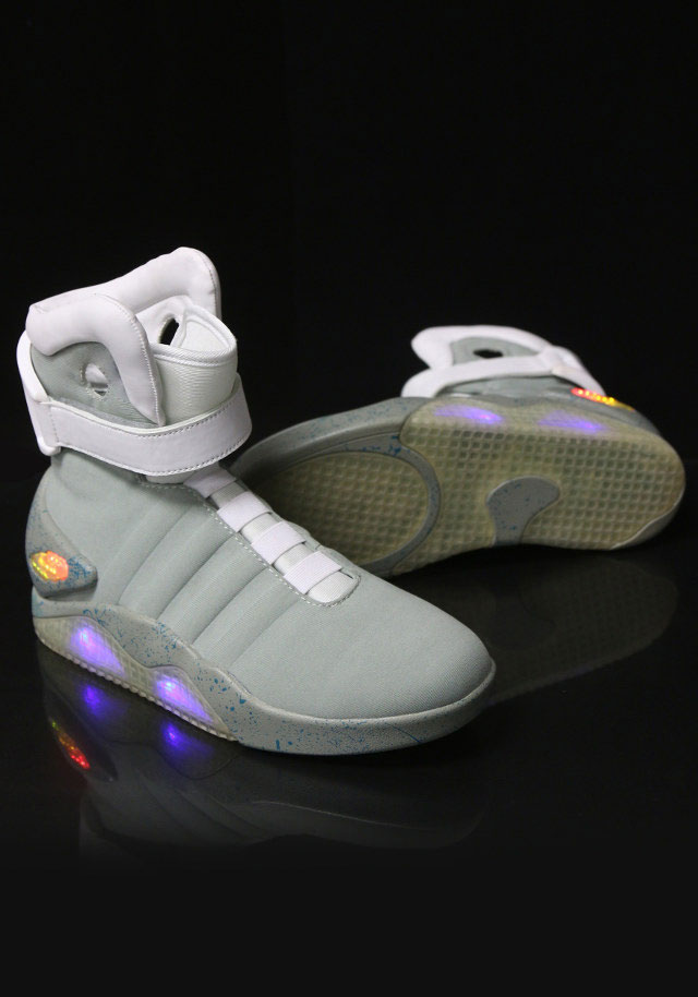 back-to-the-future-shoes-4