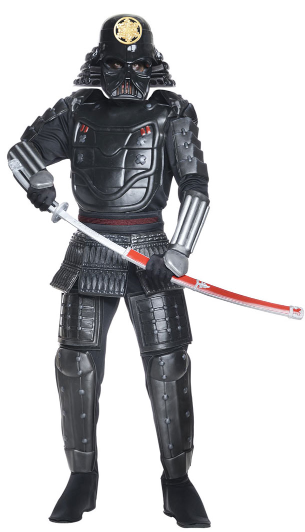 887465-Samurai-Darth-Vader-Costume-large