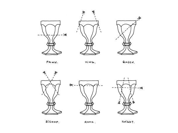 harcourt-chess_sketch
