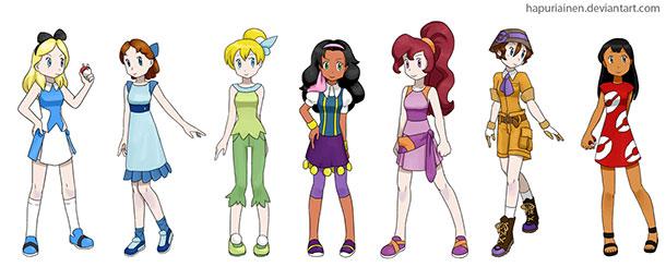 pokemon_princesses_04