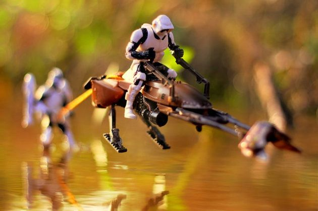clone-trooper-toy-photography-4