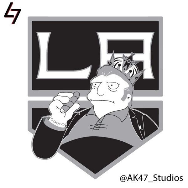 nhl-simpsons-logos-9