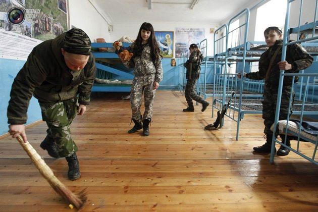 russian_cadets_training_007
