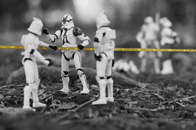 clone-trooper-toy-photography-5