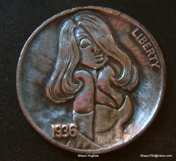 hobo-nickels-5-650x594