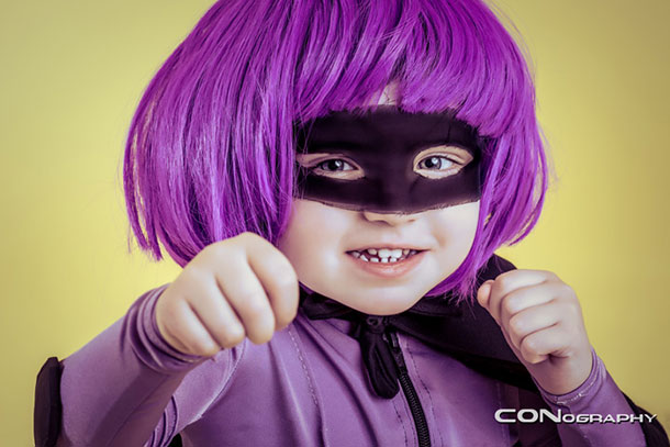 hit_girl_cosplay_03