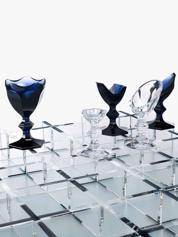 5-harcourt-chessboard-by-nendo-for-baccarat