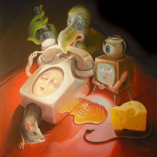 surreal-painting-stephen-gibb-7