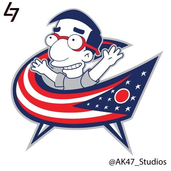 nhl-logos-simpsons-3
