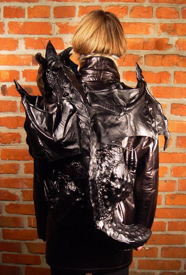 dragon-backpack-5