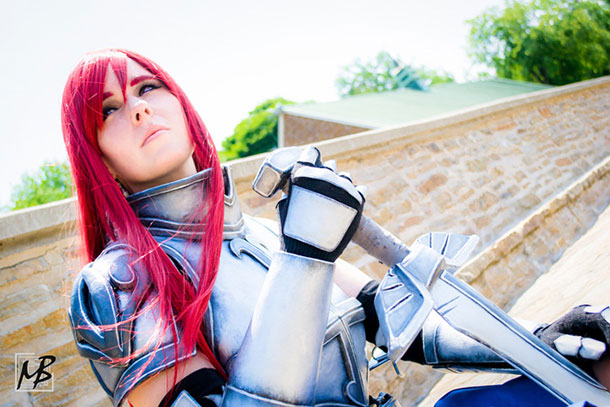 erza_cosplay_07