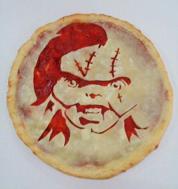 papas-pizza-chucky