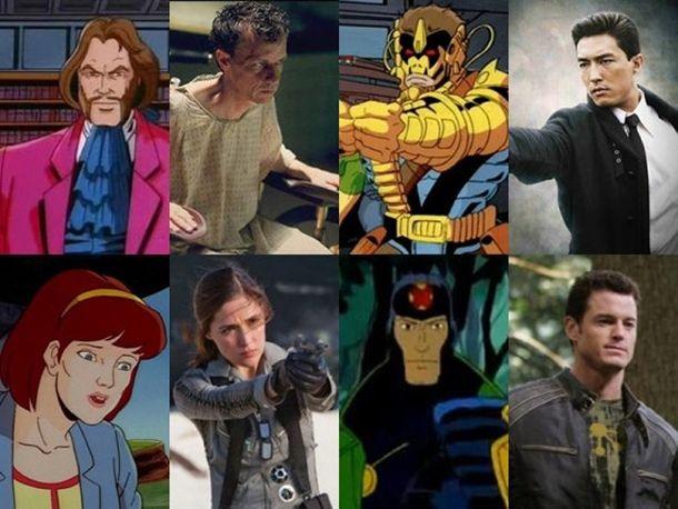 cartoon-vs-live-action-superheroes-4