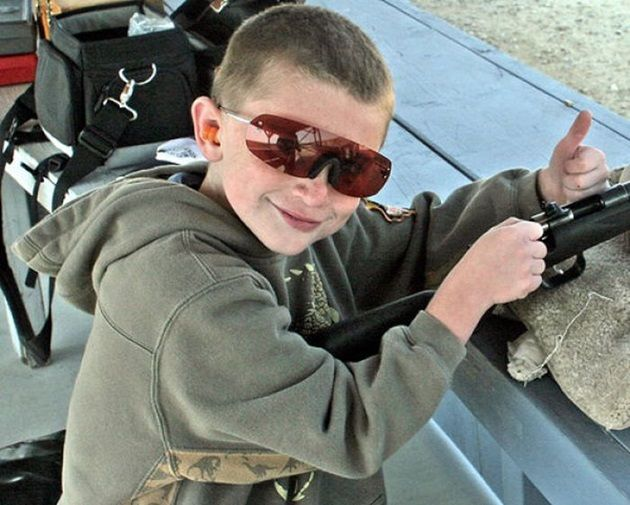 american_kids_gun_08