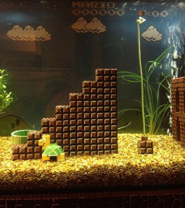 super-mario-aquarium-3