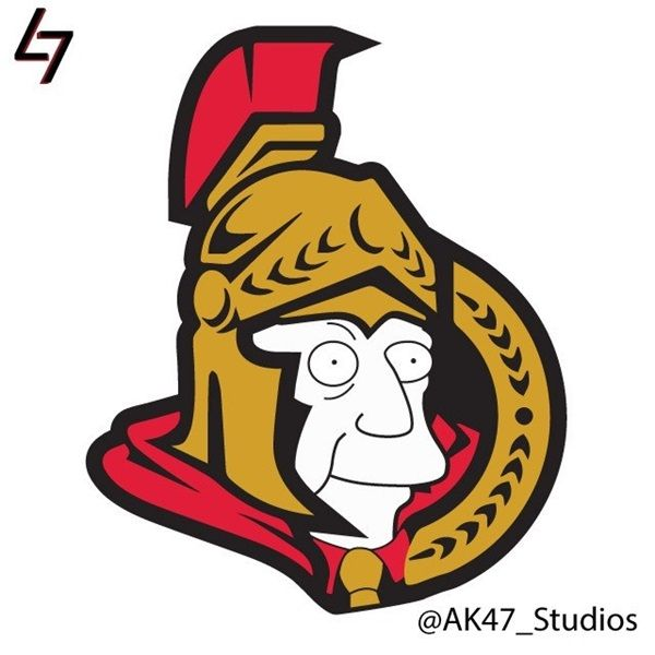 nhl-logos-simpsons-13