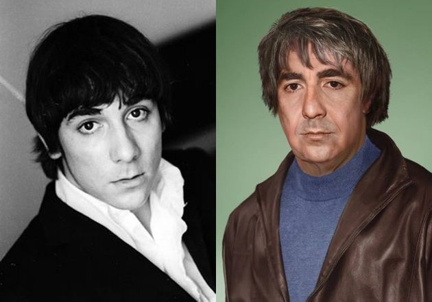 keith_moon_face_of_innocence_by_wolflover449-d4iu4g6-004-horz
