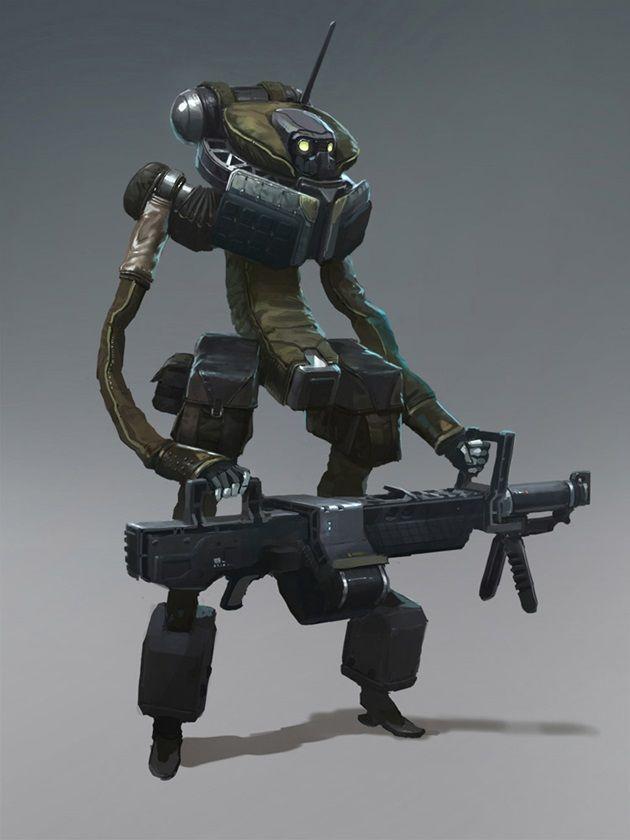 robot-design-konstantin-maystrenko-c
