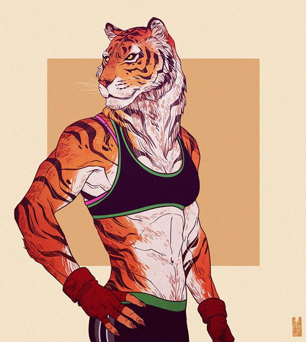 anthropomorphic-animals-kim-nguyen-3