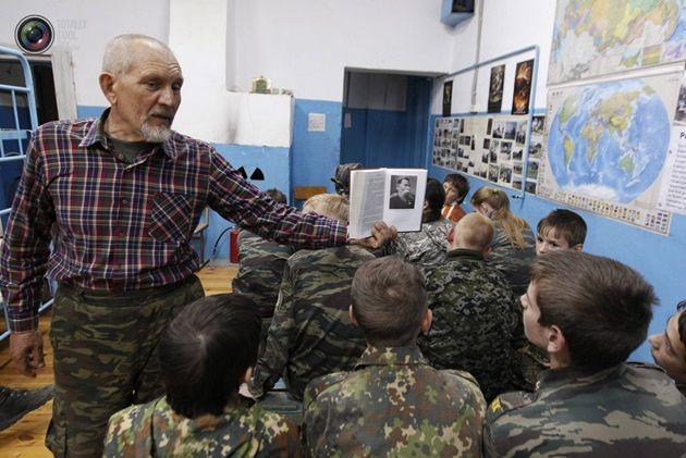 russian_cadets_training_013