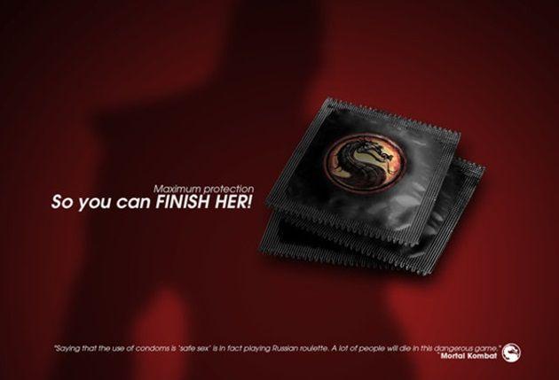 geeky-condom-packaging-3