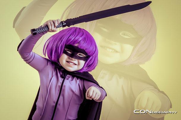 hit_girl_cosplay_02