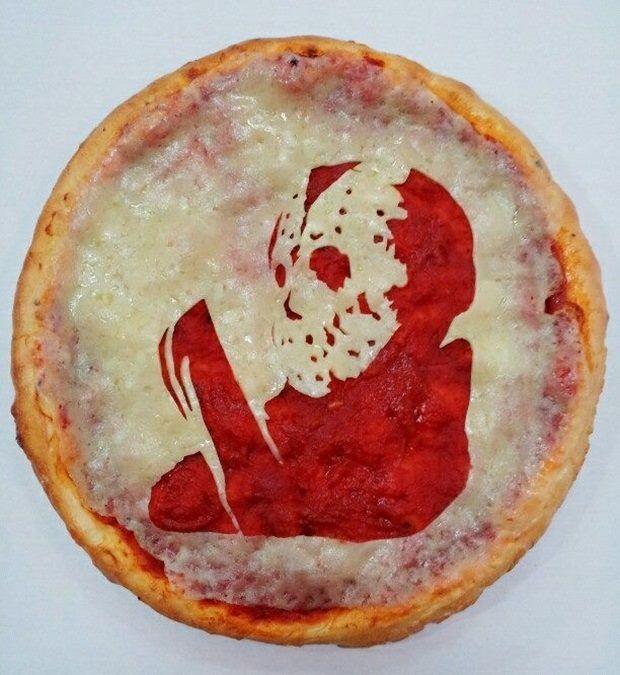 papas-pizza-jason