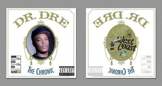 other-side-album-covers-7
