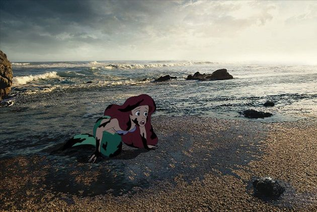 disney-unhappily-ever-after-4