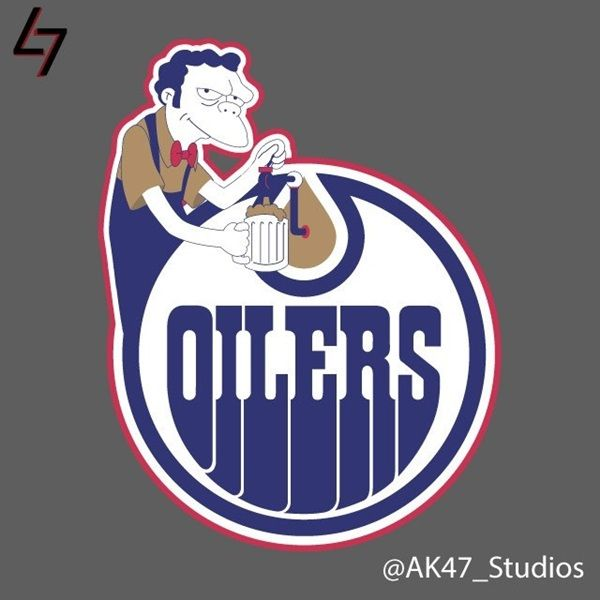 nhl-simpsons-logos-11