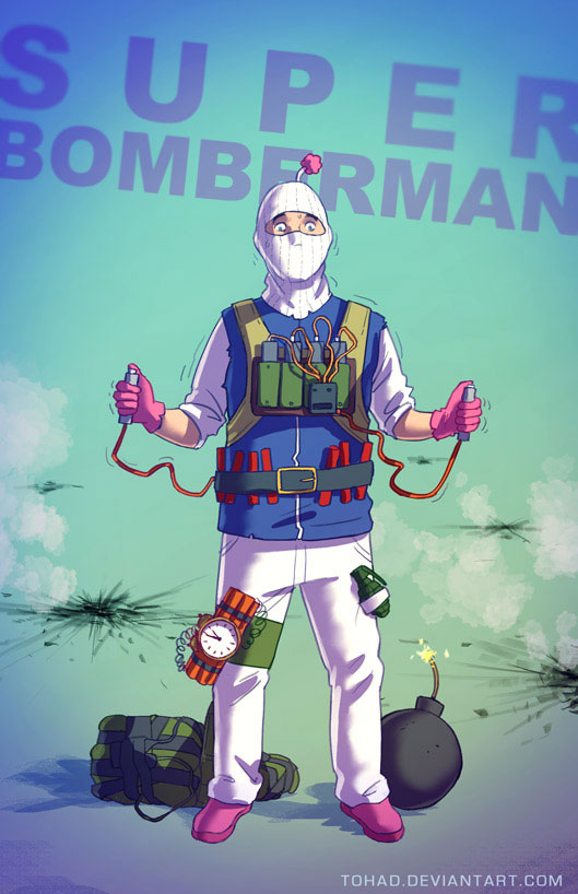bomberman_by_tohad-d774cz4