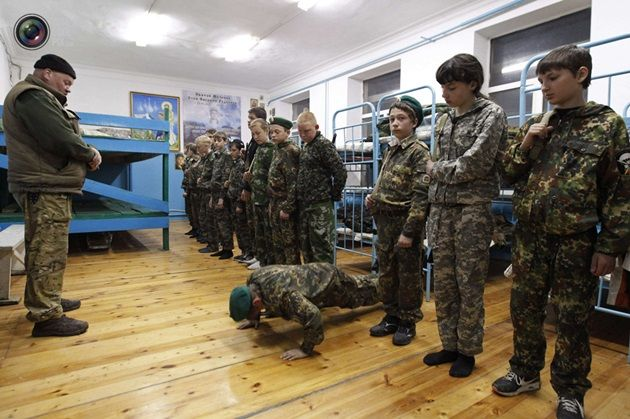 russian_cadets_training_008