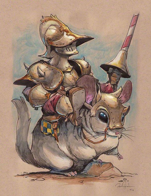 chinchilla-jouster