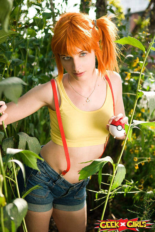 misty_pokemon_cosplay_07
