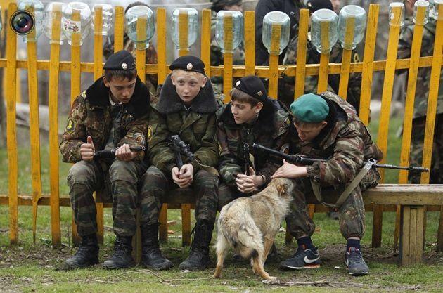 russian_cadets_training_019