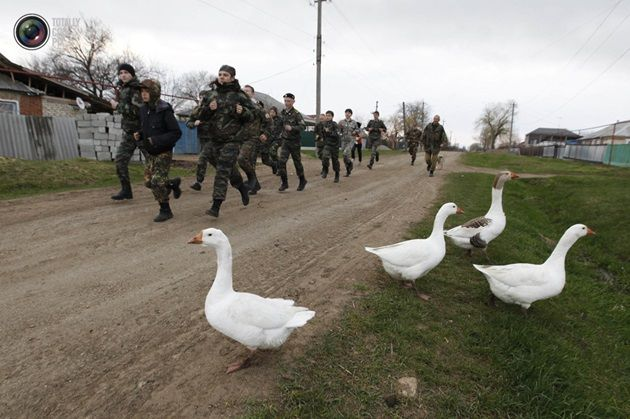 russian_cadets_training_020