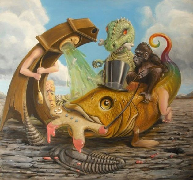 surreal-painting-stephen-gibb-4