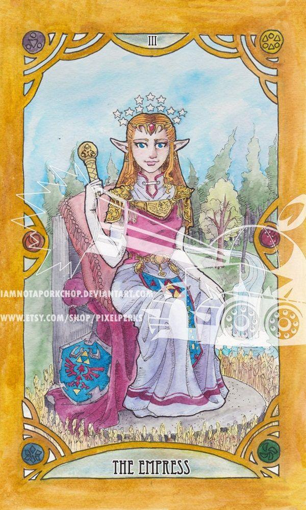 zelda-tarot-cards-3