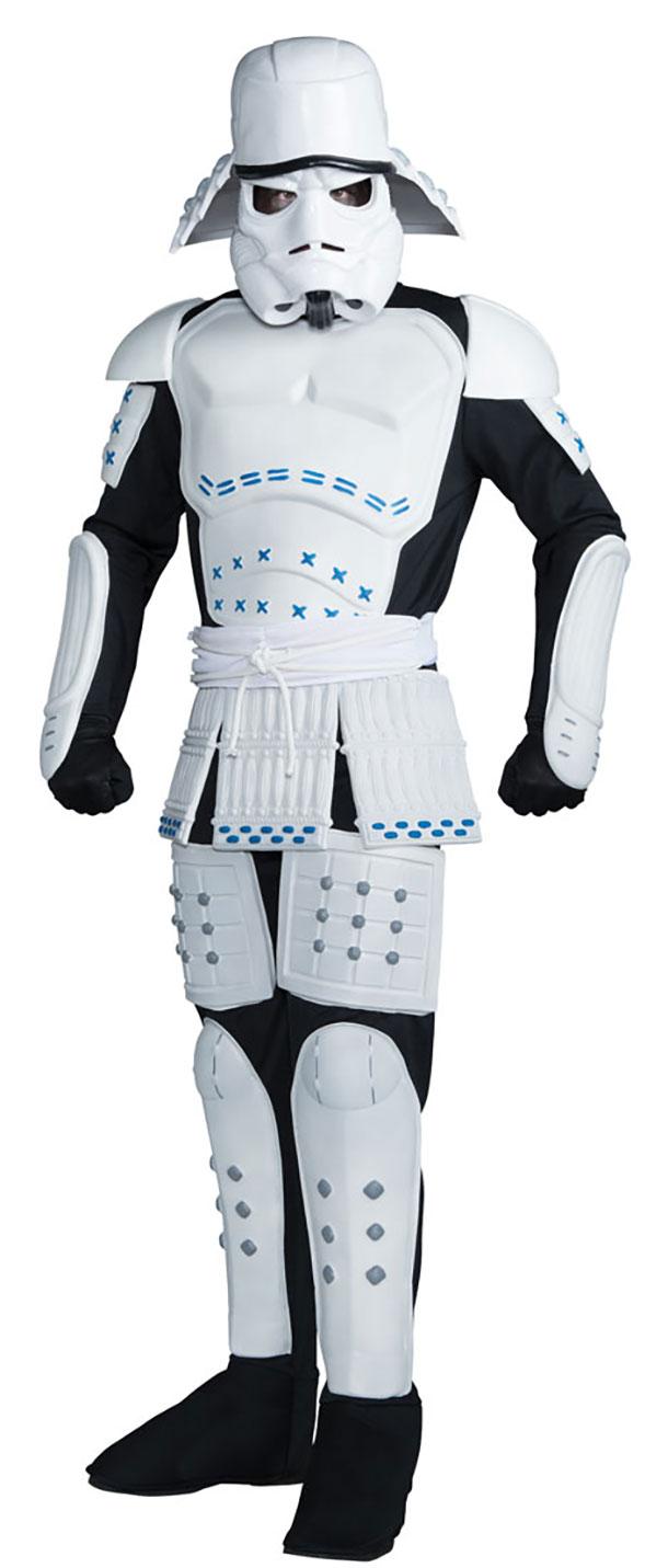 887466-Samurai-Stormtrooper-Costume-large