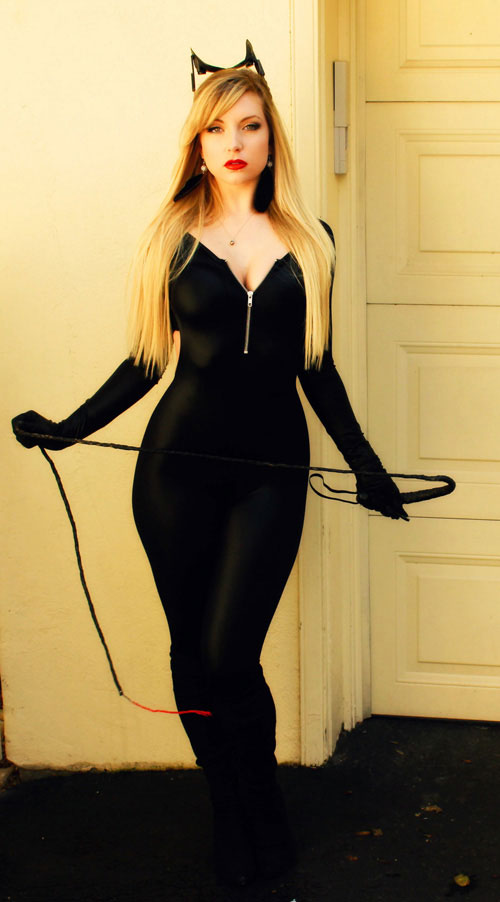 catwoman_cosplay_03