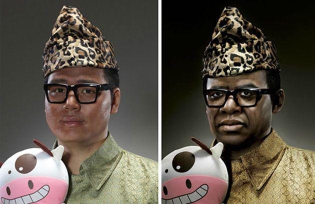 celebrity-world-leaders-stuffed-animals-chunlong-sun-7