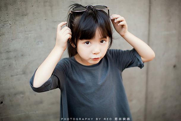 美少女画像スレ [転載禁止]©bbspink.comfc2>1本 YouTube動画>19本 ->画像>713枚