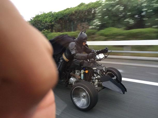 batman-in-japan-1