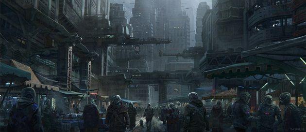 sunday-market-sci-fi-concept-art
