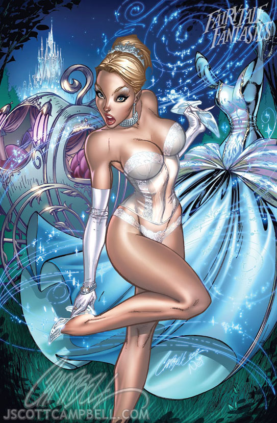 cinderella_2010_by_j_scott_campbell-d2z2pvf