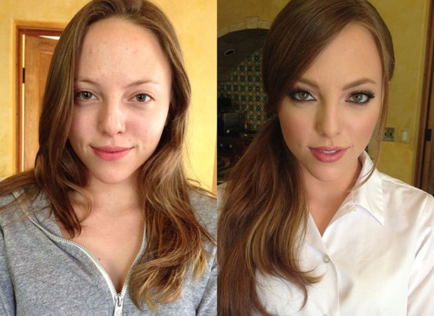 makeup_before_and_afters_49-horz