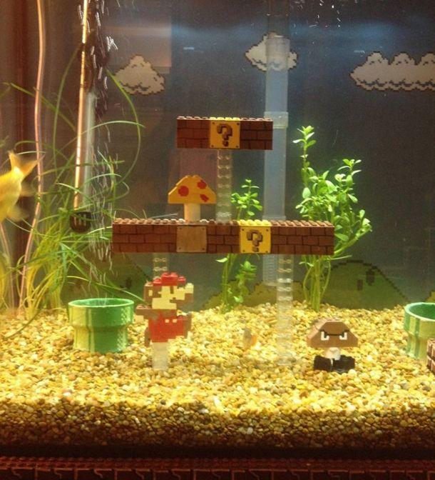 super-mario-aquarium-2