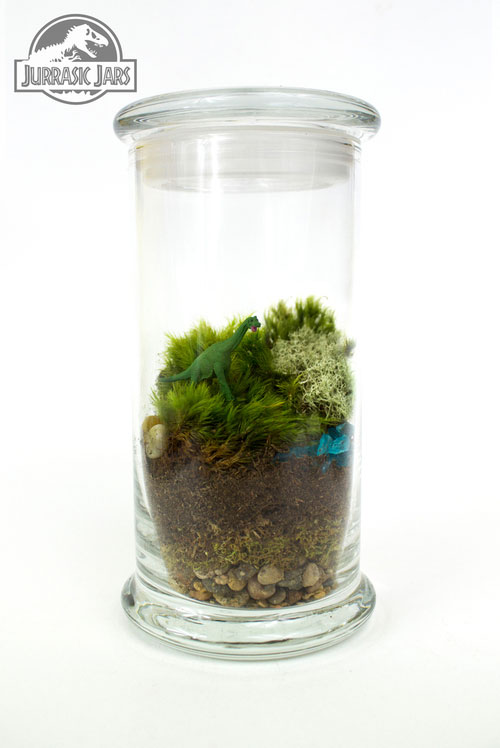 geek_moss_terrariums_08