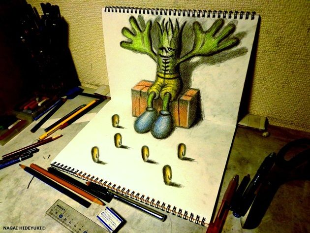 3d_drawing2
