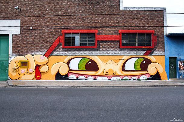 street-art-guiviro-1